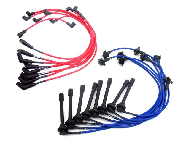 gallery/jba_powercables_spark_plug_wires