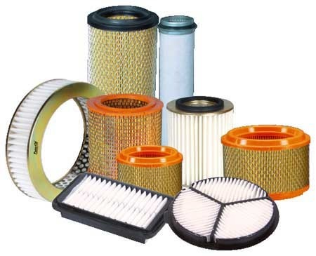 gallery/air-filter-817469