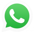 gallery/whatsapp-logo-160515_01